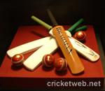 barbados-cricket-bat.jpg