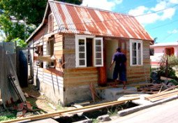 barbados-free-home-repair.jpg