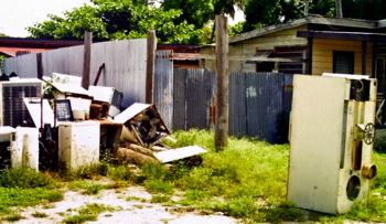 barbados-garbage-appliances.jpg