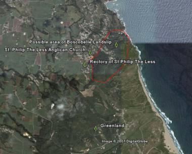 barbados-landslip-greenland-boscobel.jpg