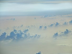 barbados-sahara-dustlayer-nasa.jpg