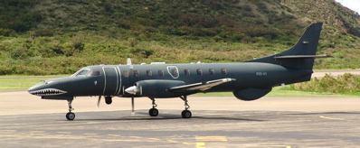 barbados-spyplane-cia.jpg