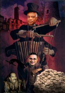 barbados_puppeteer.jpg
