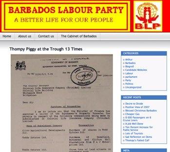 blp-secret-document-barbados.jpg