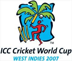 cricket-world-cup-barbados-2007.jpg