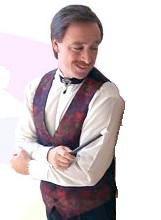 elliott-smith-barbados-magician.jpg
