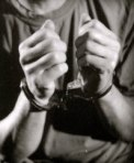 handcuffed-barbados-hacker-2.jpg