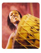 les-ballets-africains.jpg