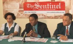 sentinel-barbados-newspaper.jpg