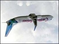 barbados-airline.jpg