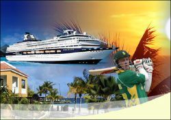 barbados-cricket-cruise.jpg