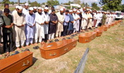 barbados-death-boat-burial.jpg