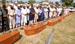 barbados-death-boat-burial.jpg