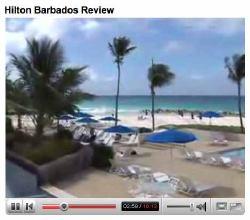 barbados-hilton-tour.jpg