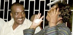 bostic-barbados-corruption.jpg