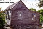 chattel-house-barbados.jpg