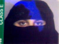 muslim-veil-license-barbados.jpg