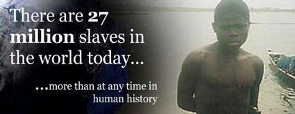 slavery-barbados.jpg
