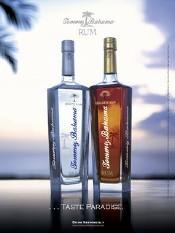 tommy-bahama-rum-barbados.jpg