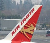 air-india-barbados-boeing-777-cricket.jpg