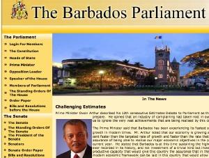 barbados-parliament.jpg
