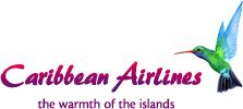 caribbean-airlines-logo.jpg