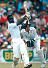 collis-king-windies-rebels-africa-1983.jpg