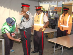 cricket-barbados-police.jpg