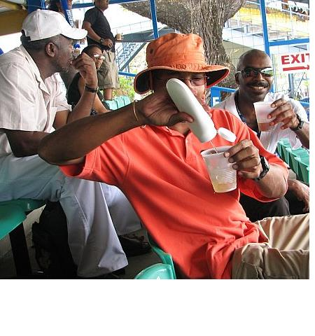 cricket-rum-coke-barbados.JPG