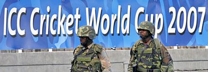 cricket-world-cup-barbados-soldiers.jpg