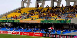 cricket-world-cup-crowd-disappears.jpg