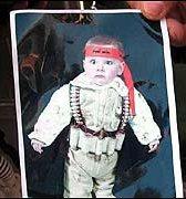 jihad-babybomber.jpg