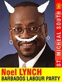 noel-lynch-barbados-blp.JPG