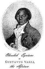 olaudah-equiano-barbados-slave.jpg
