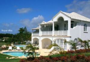 royal-westmoreland-barbados.jpg