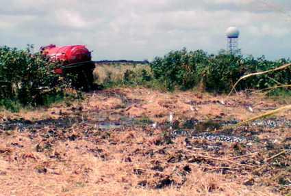 sewage-barbados-airport.jpg