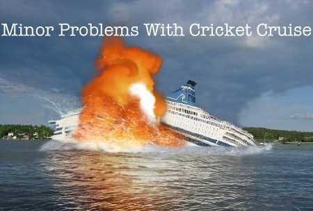 barbados-cricket-cruise.jpg