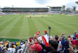barbados-cricket-oval.jpg
