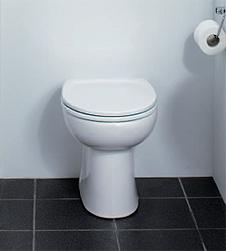 barbados-cricket-toilet.jpg