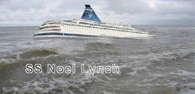 barbados-cricket-yacht-lynch.jpg