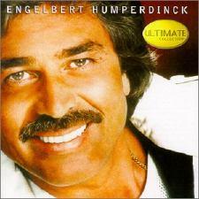 barbados-engelbert-humperdinck.jpg