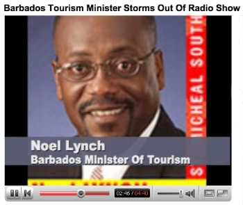 barbados-noel-lynch-tourism.jpg