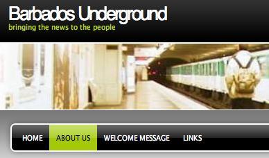 barbados-underground-2.jpg