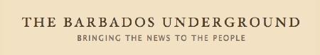 barbados-underground-blog-450.jpg
