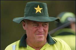 bob-woomer-murder-cricket.jpg