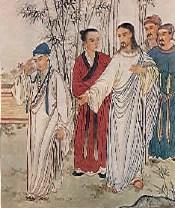 chinese-jesus-barbados.jpg