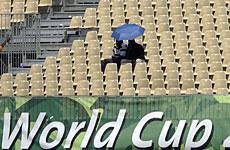 cricket-dehring-barbados.jpg