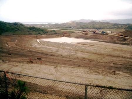 greenland-dump-barbados-2007-3.jpg