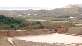 greenland-dump-digging.jpg