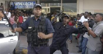 jamaican-gays.jpg
